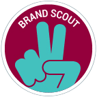 Brand Scout
