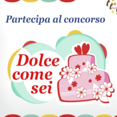 save off c9fb2 e9e63 Concorso a premi