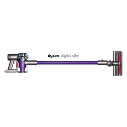 Aspirapolvere brandfan for Dyson o folletto