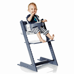 http://www.brandfan.it/sites/default/files/imm_principale_prodotto/stokke-tripp-trapp.png